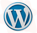 Wordpress Design in Pune