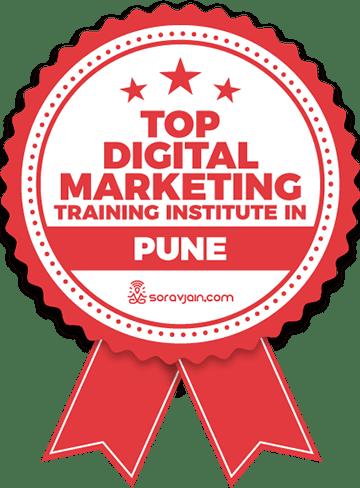 Best Digital Marketing Classes in Pune