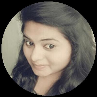 MIDM Placement Aparna Mandale