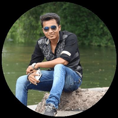 MIDM Placement Amit Khandagale