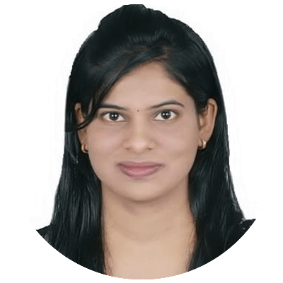 MIDM Placement Ashwini Patil