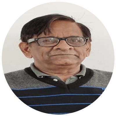 MIDM HR Trainer - B K Inamdar