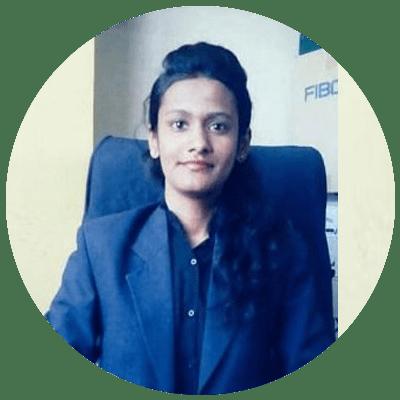MIDM Digital Marketing Head