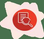 Social Media Courses in Pune