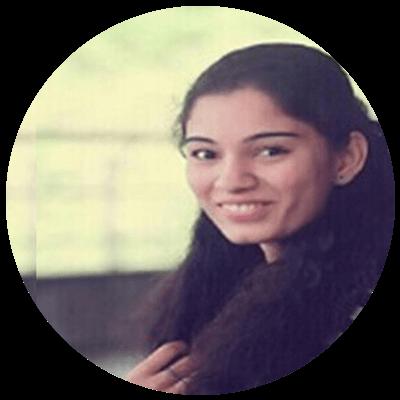 MIDM Placement Priti Chandagaden