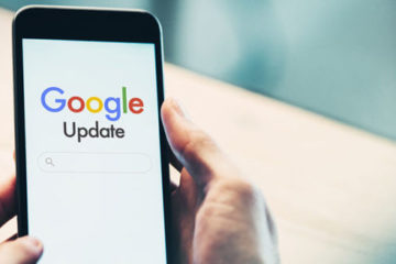 MIDM-Google Ads Updates