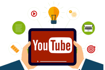 Video Marketing MIDM