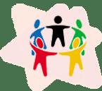 MIDM HR Welfare