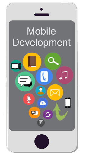 Best Android training institute & courses in Pune