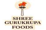 Logo Designing Courses In Pune